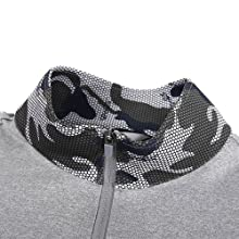 tracksuits for men jogging casual suits team track suit active sweat suits long sleeve 2 piece