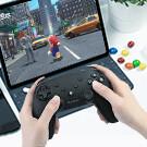 Joystick Gamepad