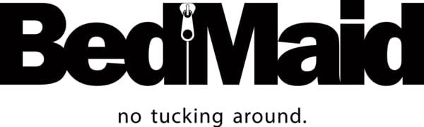 BedMaid Logo