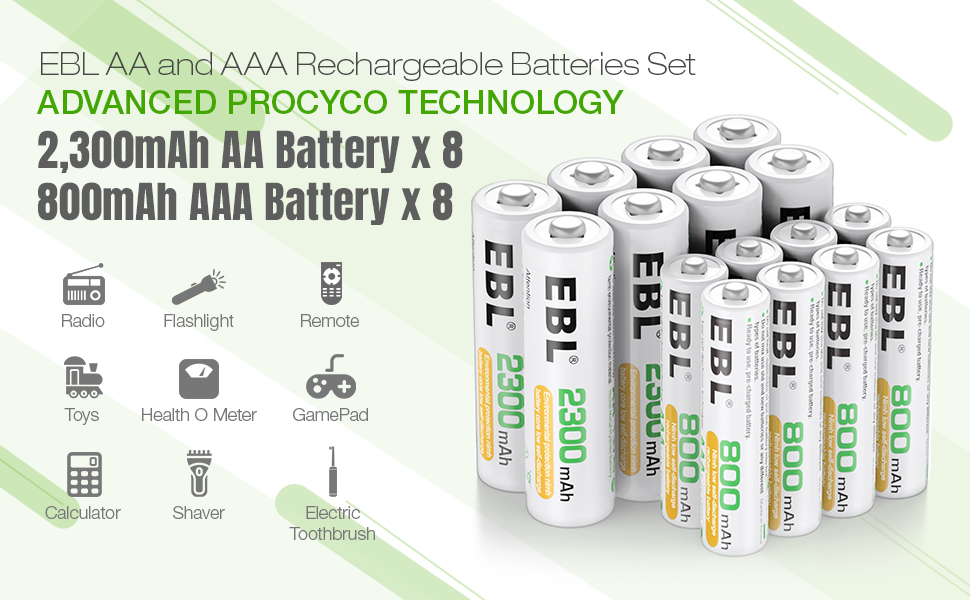 Souked AAA AA C D 9V Battery Holder Hard Plastic Case Storage Box