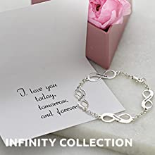 personalized jewelry gift engraved for her mom mother wife