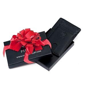Best Gift Pirna Wallet for Man, Boyfriend, husband