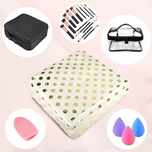 makeup case gift