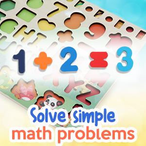 math manipulatives for preschool