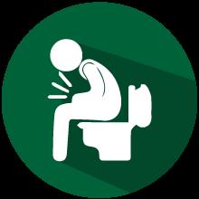 Herbopile benefit icon 2