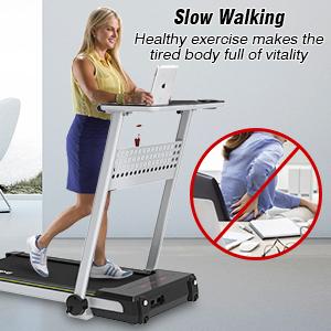 treadmill for home folding treadmill running machine