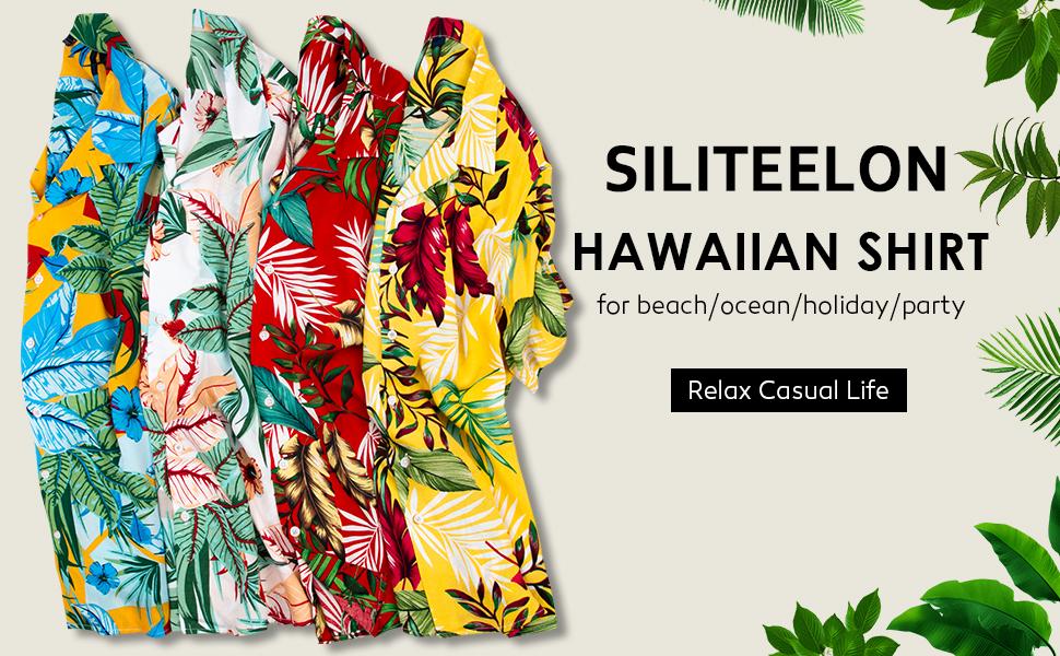 hawaiian222
