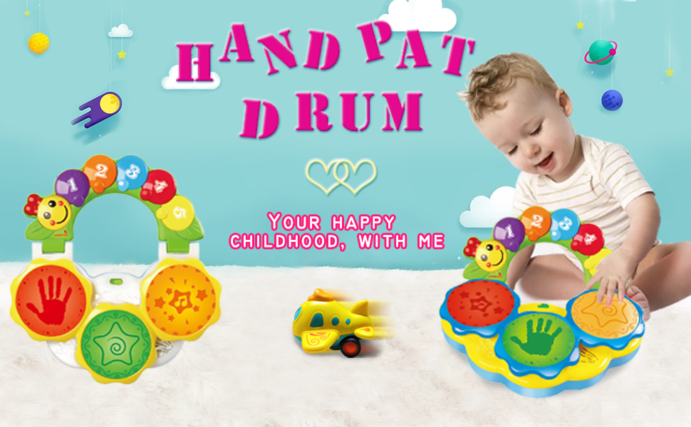 baby toys 6 12 month_baby toys_musical toys for 6 months old babies