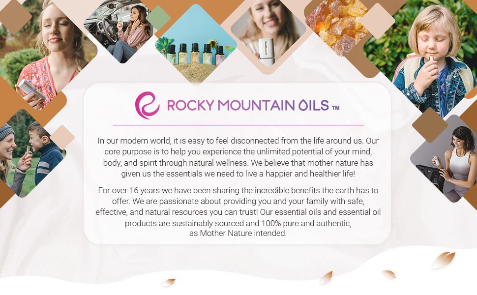 essential oils for diffusers for home massage oil hair oil hair growth oil aromatherapy diffuser