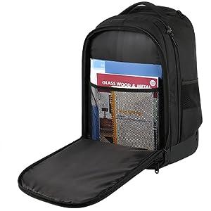 medical backpack medical school backpack nursing school backpack medical rolling backpack