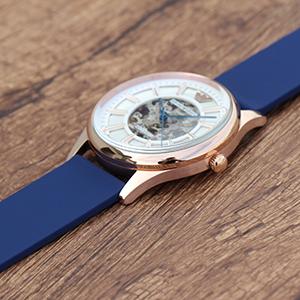 huawei watch band