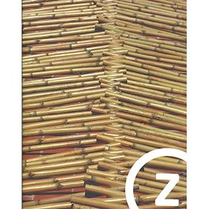 Pack Ahorro 3 Cañas Fagot Estudiante ARUNVAL Suave: Amazon.es: Instrumentos musicales