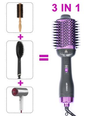 hair dryer brush02