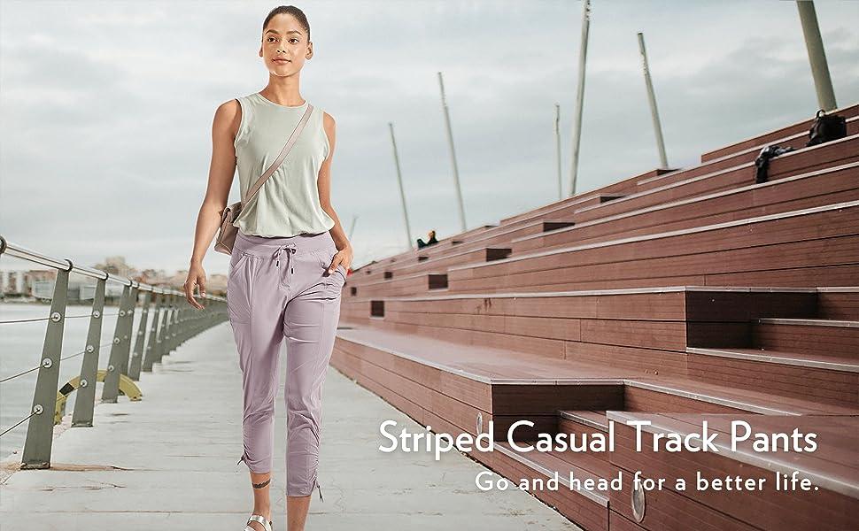 track-pants-R402-1