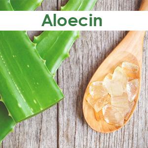 Aloecin