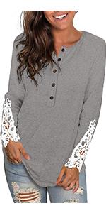 long tunic tops long tunic tops for women loose t shirts for women tops women women's casual tops