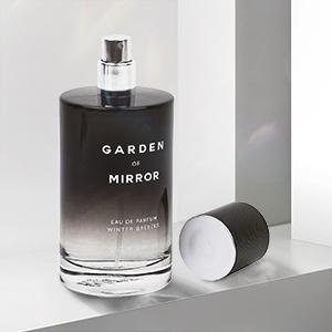 perfumes,EDT,Eau De Toilette,perfume,perfumes for man,perfume for men,miniso perfume men