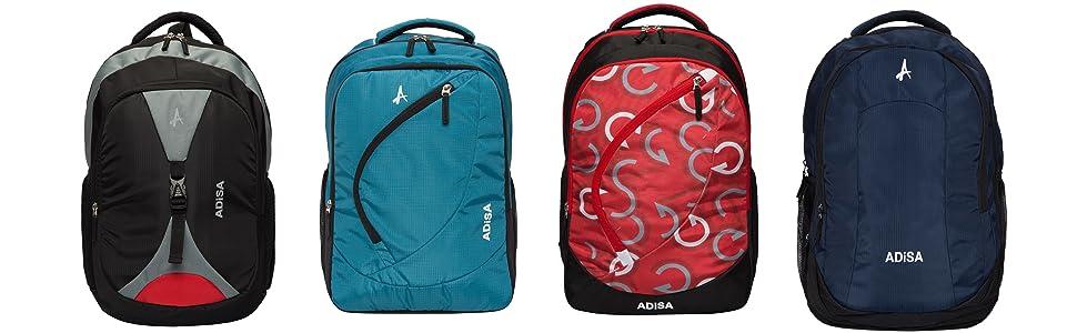 backpack daypack laptop backpack under 500 below 1000 rain cover waterproof