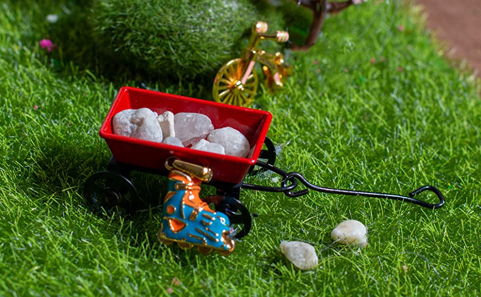 charms bracelets moving cell rollerblade bike camera pocketbook Charmulet present gift