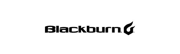 blackburn fender