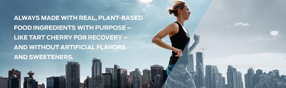 vega sport vegan protein powder plant based vanilla chocolate pea protein keto gluten free probiotic