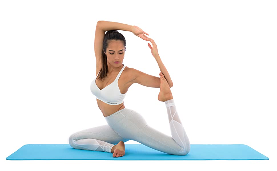 aysis yoga mat @@
