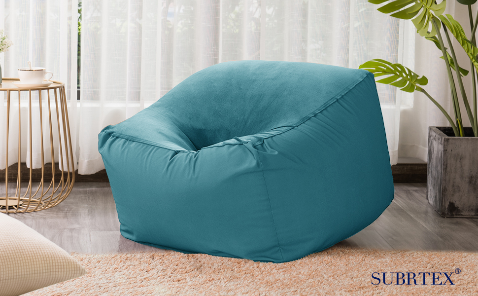 bean bag covers