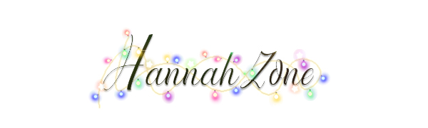 HannahZone Women Sexy Spaghetti Strap Floral Maxi dresses