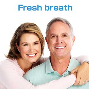 ultrasonic denture cleaner