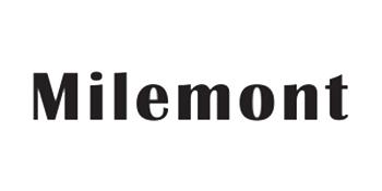 Milemont
