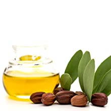 onion black seed oil for hair regrowth, wow onion black seed oil,  black seed oil capsule
