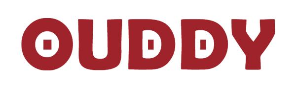 Ouddy