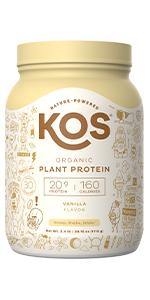 protein powder vegan plant based vegetarian low carb low calorie hemp pea chia seed soy pea gluten