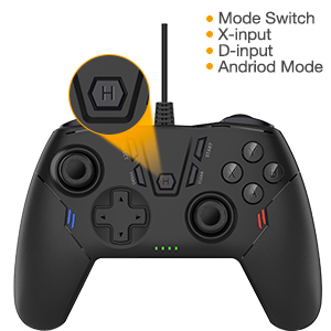 pc game controller ps3 controller sony mobile game controller razer controller
