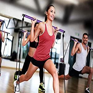 workout bänder