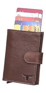 Wallets for men, Leather Wallets , Mens wallets Leather , Wallets for men, gifts for men, Men wallet