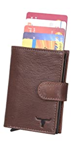 Wallets for men, Leather Wallets , Mens wallets Leather , Wallets for men, gifts for men, Men wallet