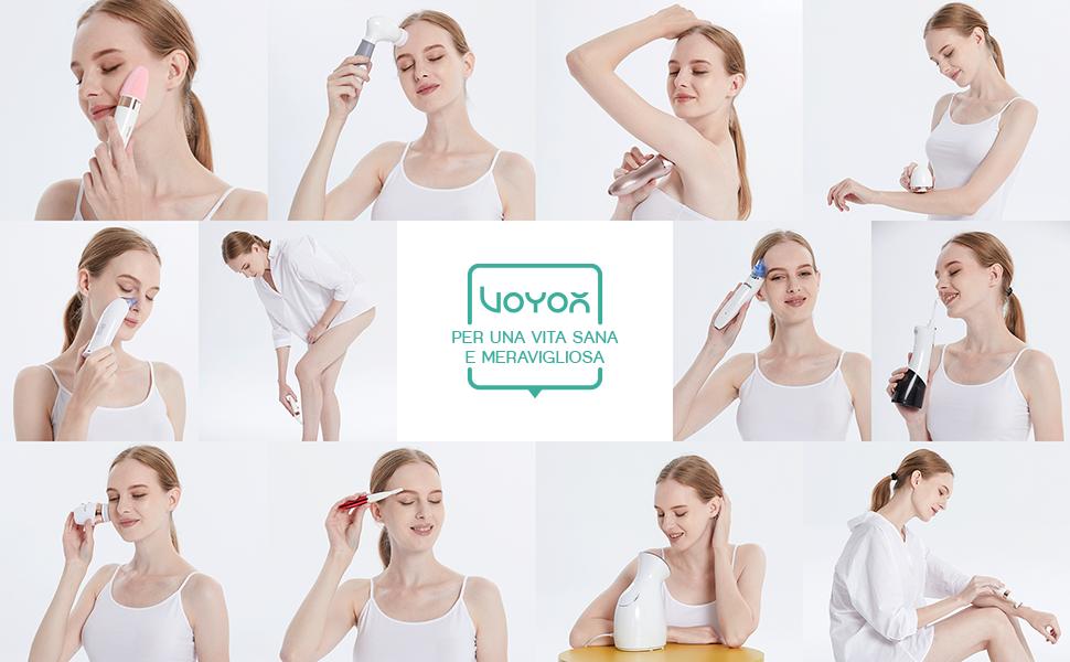 voyor-spazzola-pulizia-viso-elettrica-per-la-puliz