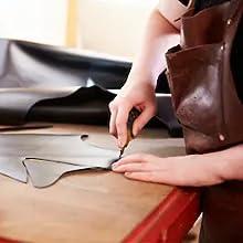 Premium & Impeccable Craftsmanship