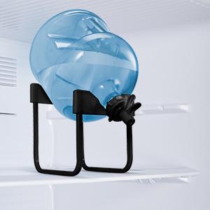 Brio Water Stand Refrigerator