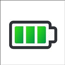 EBC_Battery