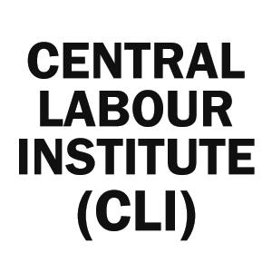 CLI Certification