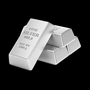 Fine 925 Sterling Silver