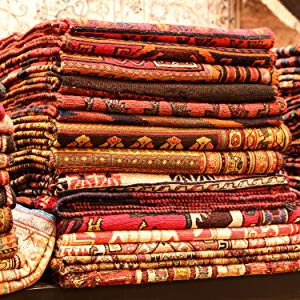 vintage rugs, persian rugs, traditional rugs, moroccan rugs, living room rugs, large area rugs
