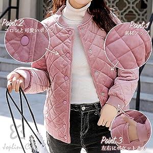 Bolero Leather Marvel Mini Skirt, Women's, Pink, Biker Jacket, Wine, Large, Biker Jacket, Women's, Rider Clothing, Loose Fit, Leather Jacket, Short