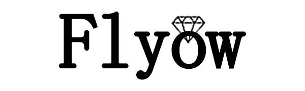 Flyow Jewelry