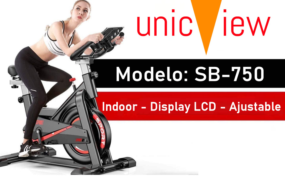 bicicleta de spinning, bicicleta estatica, bici indoor, indoor cycling, bicicleta plegable, spin