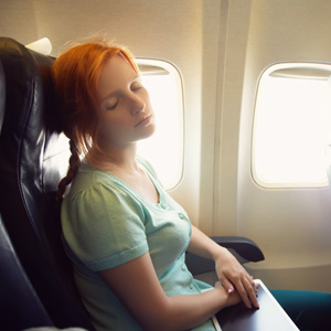 travel, noise reduction, soft, foam, sleep, snoring, loud, noise, protection, relax, partners, snore
