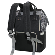 diaper bag backpack for girls
