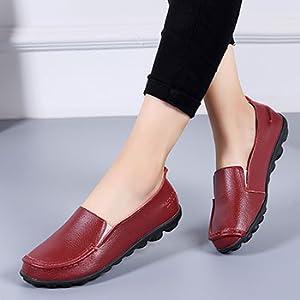 loafers for women women shoes flats women comfortable loafer shoes for women flats shoes for women